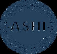 ashi.png