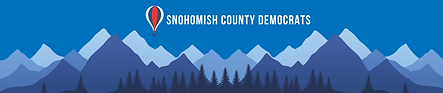 SnoCo-Dems-Web-Banner-PNG-1.png