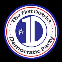 1st-LD-Logo-New-2.png