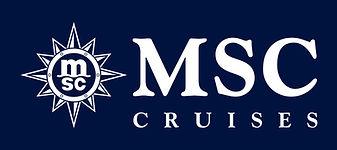 MSCCruises_NEG1-1.jpg