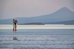 fotoreisen-world-geographic-excursions-aethiopien-djibouti-01