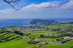 world-geographic-excursions-azoren-horta