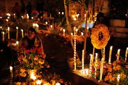 Grabwache_-_Día_de_Muertos_-_Mexiko
