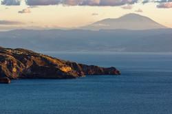 Fotoreisen-World-Geographic-Excursions-Ä
