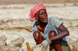 fotoreisen-world-geographic-excursions-aethiopien-djibouti-26