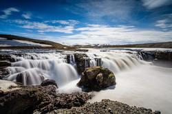 fotoreisen-fotoreise-world-geographic-excursions-island-iceland-wasserfall-02