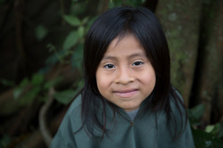 maya-lacandon-boy-jungle-chiapas-mexico-