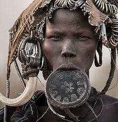 Fotoreisen-World-Geographic-Excursions-Äthiopien-Süden-03.jpg