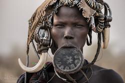 joel-santos-ethiopia-22