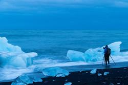 fotoreisen-fotoreise-world-geographic-excursions-island-iceland-diamondbeach
