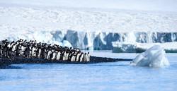 Fotoreisen-World-Geographic-Excursions-A