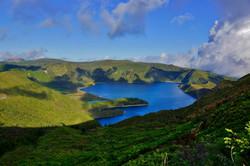 world-geographic-excursions-azoren-lagoa
