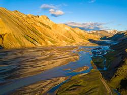fotoreisen-fotoreise-world-geographic-excursions-island-iceland-landmannalaugar-05