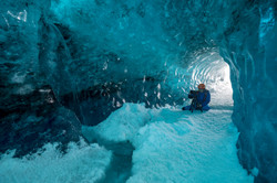 world-geographic-excursions-island-ice c