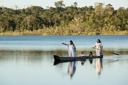 maya-lacandon-boat-chiapas-mexico-sina-f