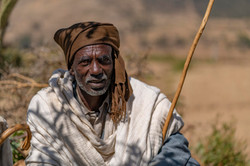 fotoreisen-world-geographic-excursions-aethiopien-djibouti-07