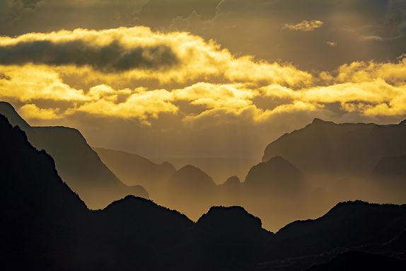 Fotoreisen-World-Geographic-Excursions-R