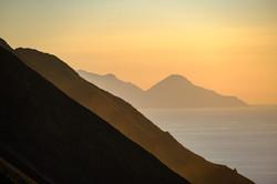 fotoreisen-italien-stromboli-world-geogr