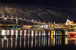 016-JRF-Tromsö-Nacht-16 (Copy)