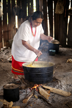 maya-lacandon-woman-2-chiapas-mexico-sin