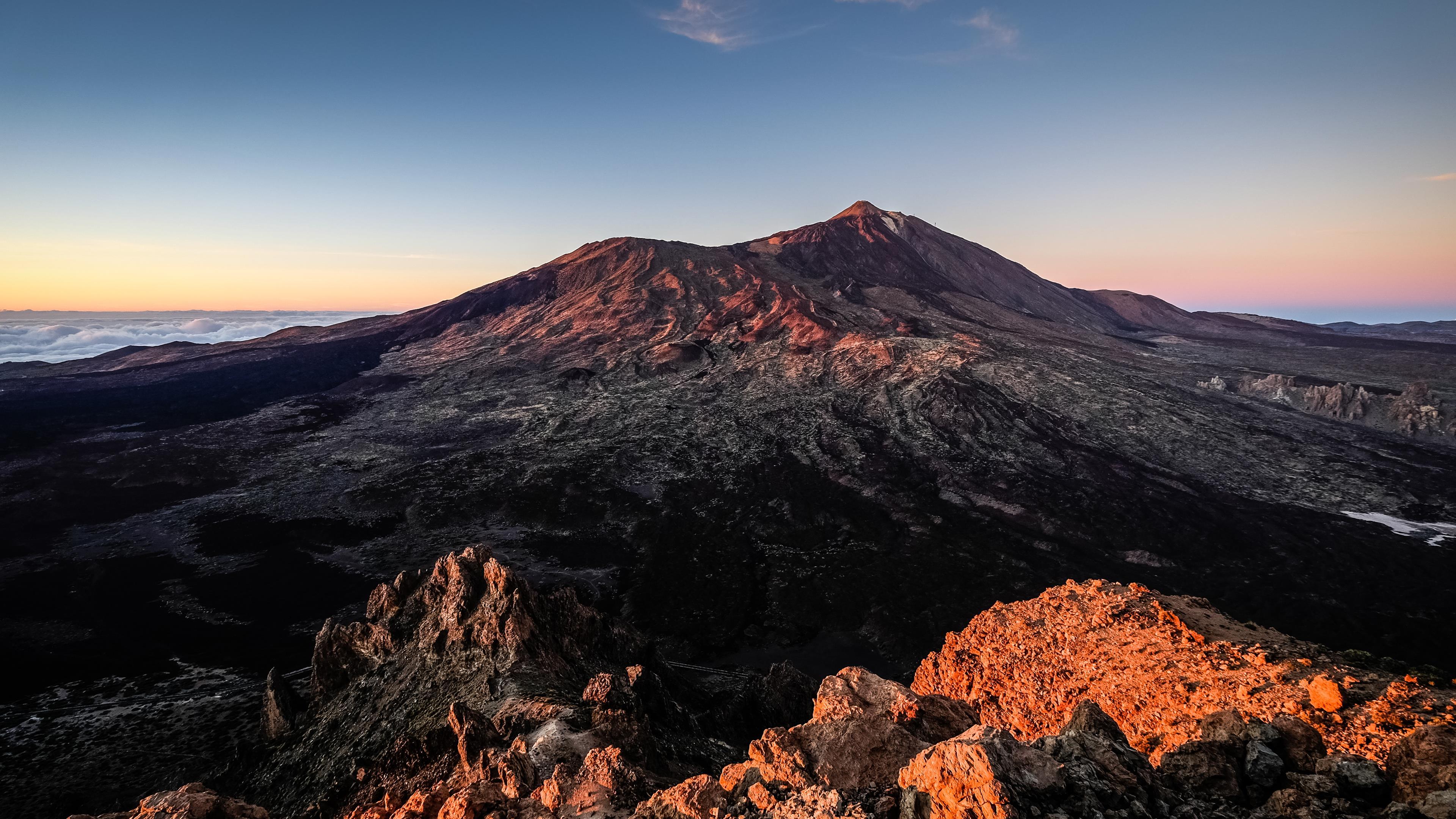 Tenerife_2015-184 (Copy)
