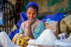 fotoreisen-world-geographic-excursions-aethiopien-djibouti-28