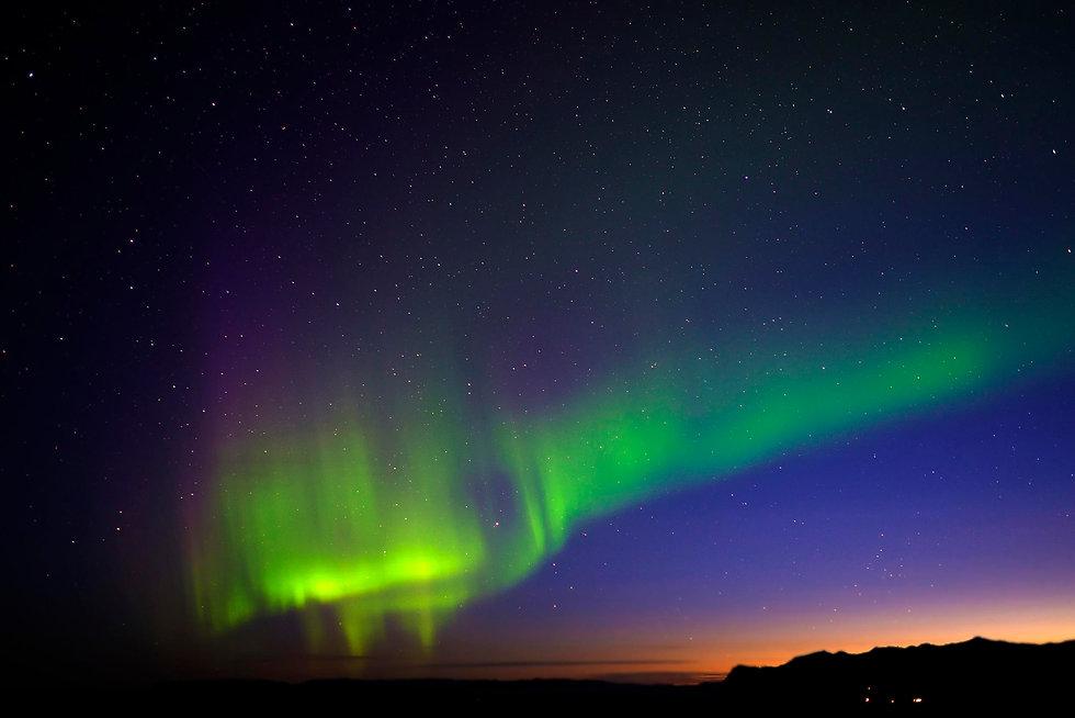 fotoreisen-fotoreise-world-geographic-excursions-island-iceland-aurora-polarlicht-nordlich