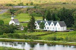 fotoreisen-world-geographic-excursions-island-thingvellir-01-fotoreise
