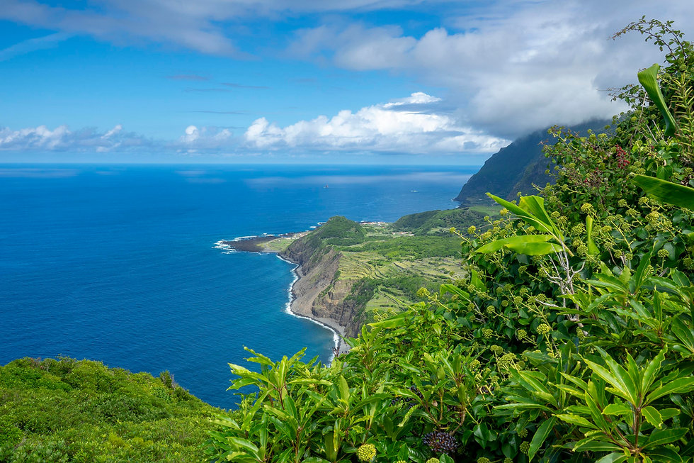 world-geographic-excursions-azoren-flore