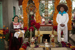 Dorf_der_Cempasúchil_-_Mexiko