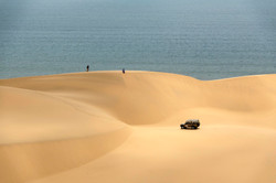 fotoreise-world-geographic-excursions-na