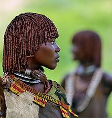 AET_2015_1TKI_Hamer_tribe_7263.jpg