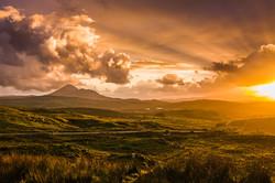 irland_2013_1384