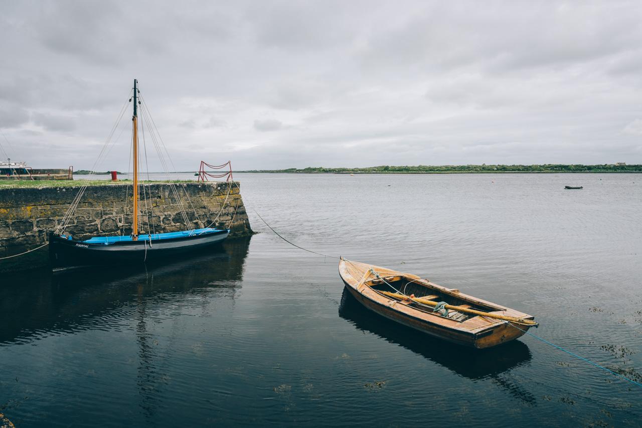 irland_2015_043