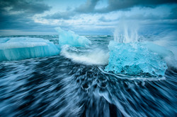fotoreisen-fotoreise-world-geographic-excursions-island-iceland-diamond-beach-03