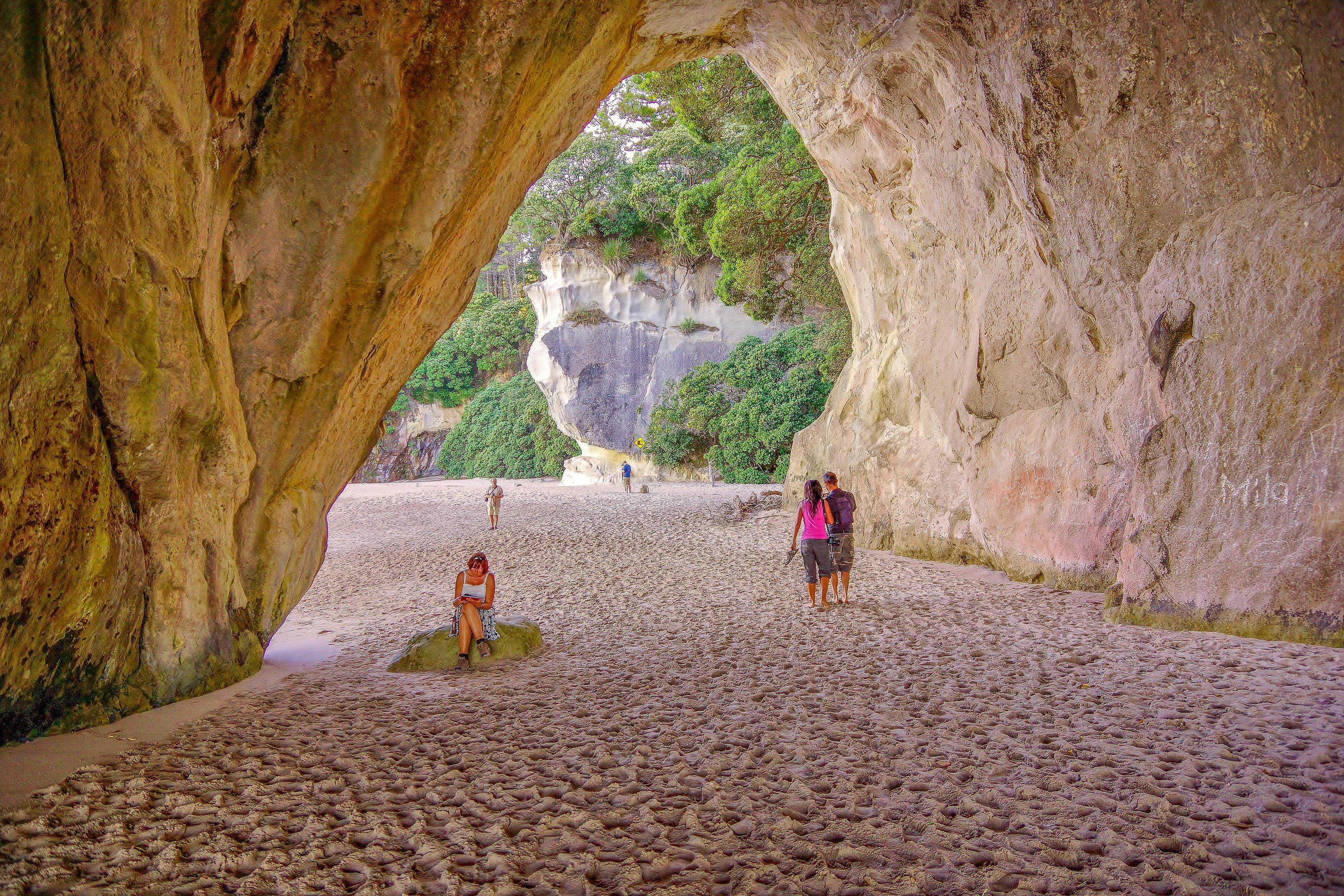 fotoreise-world-geographic-excursions-ne