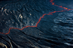 fotoreisen-world-geographic-excursions-aethiopien-djibouti-27