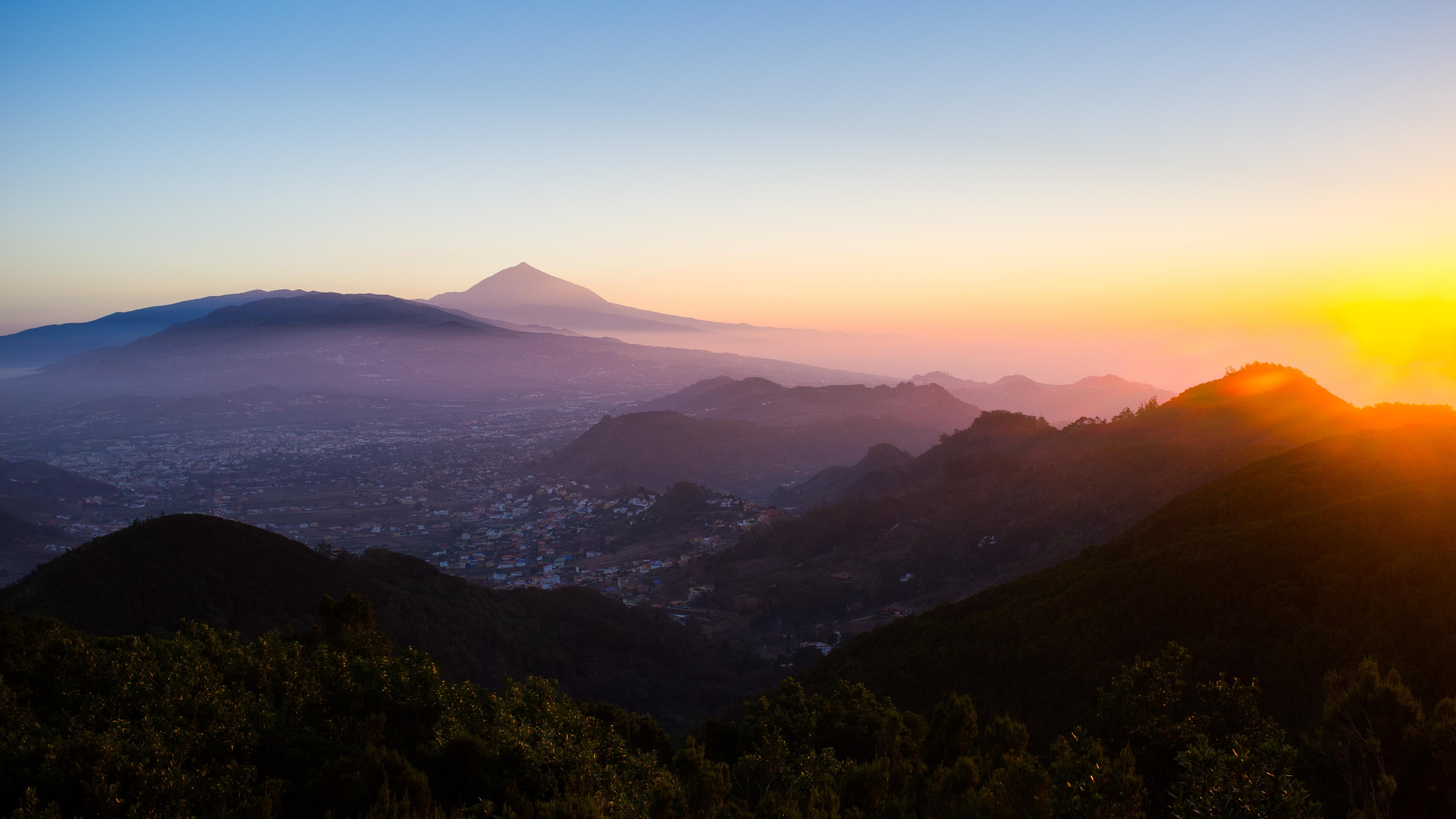 Tenerife-290