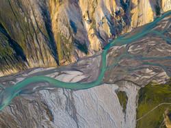 fotoreisen-fotoreise-world-geographic-excursions-island-iceland-landmannalaugar-08