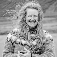 Julia Reisinger-2018-02 sw.jpg