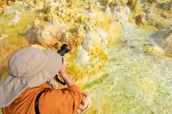 fotoreisen-world-geographic-excursions-aethiopien-djibouti-17