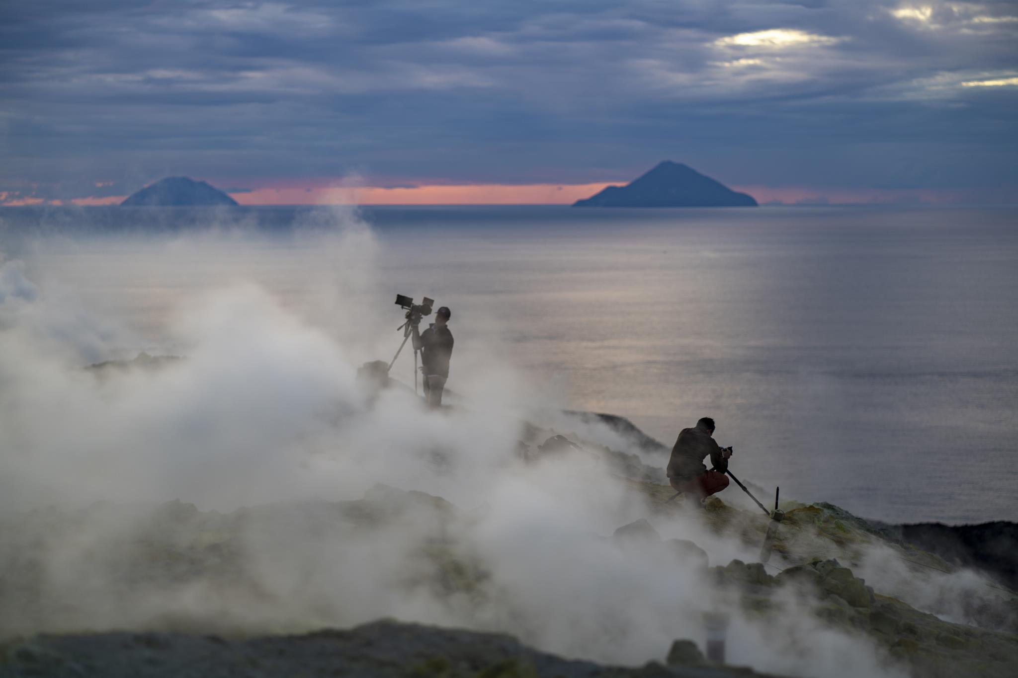 Fotoreisen-world-geographic-excursions-i