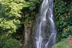 world-geographic-excursions-azoren-wasse