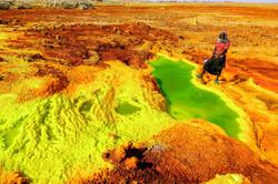 fotoreisen-world-geographic-excursions-aethiopien-djibouti-15