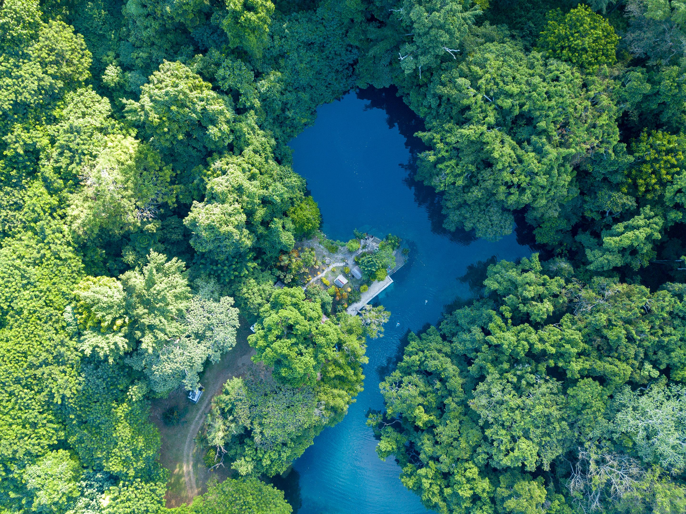 fotoreise-world-geographic-excursions-va