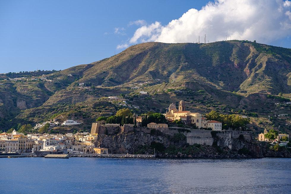 fotoreisen-italien-lipari-world-geograph