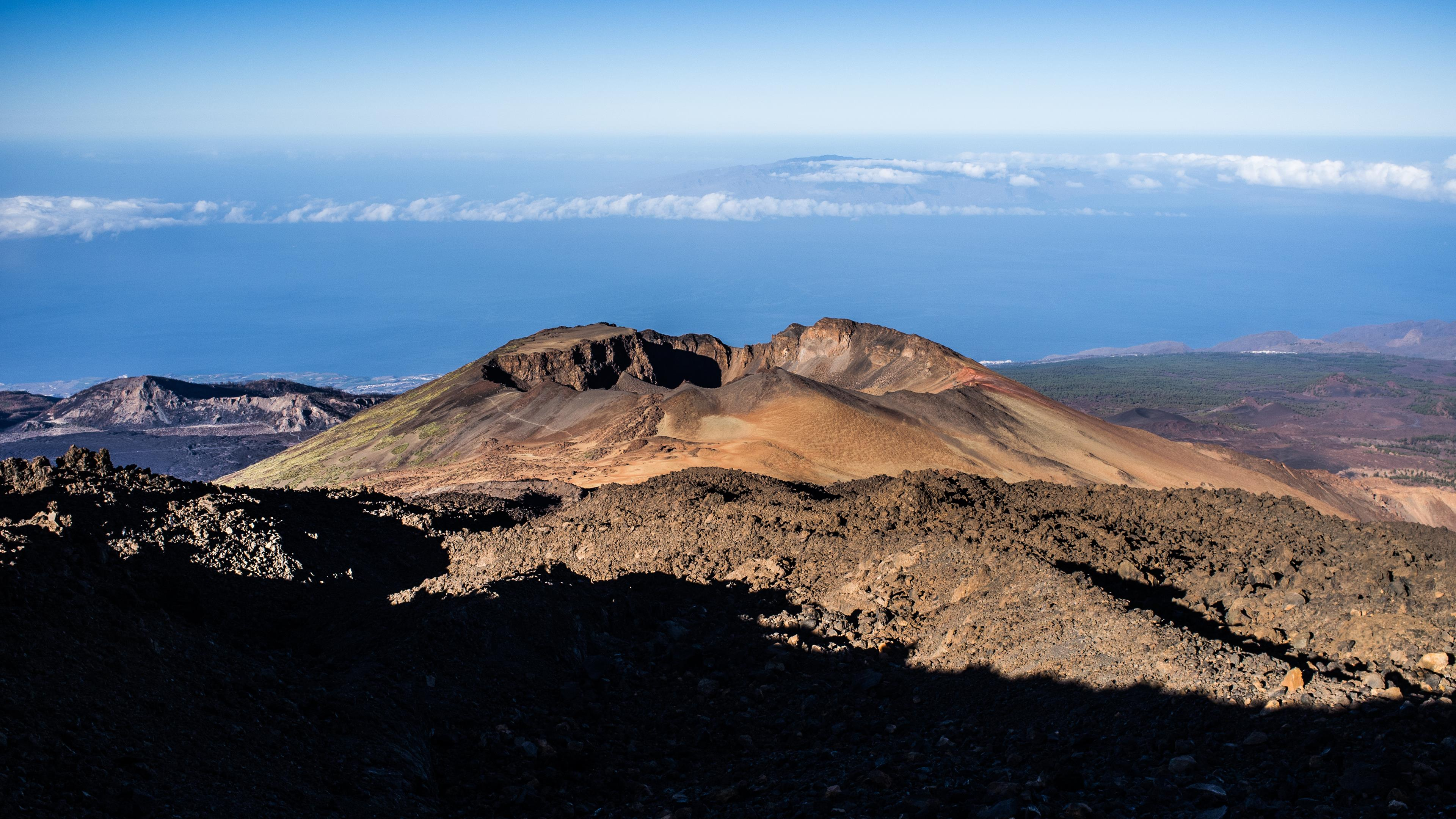 Tenerife-757 (Copy)