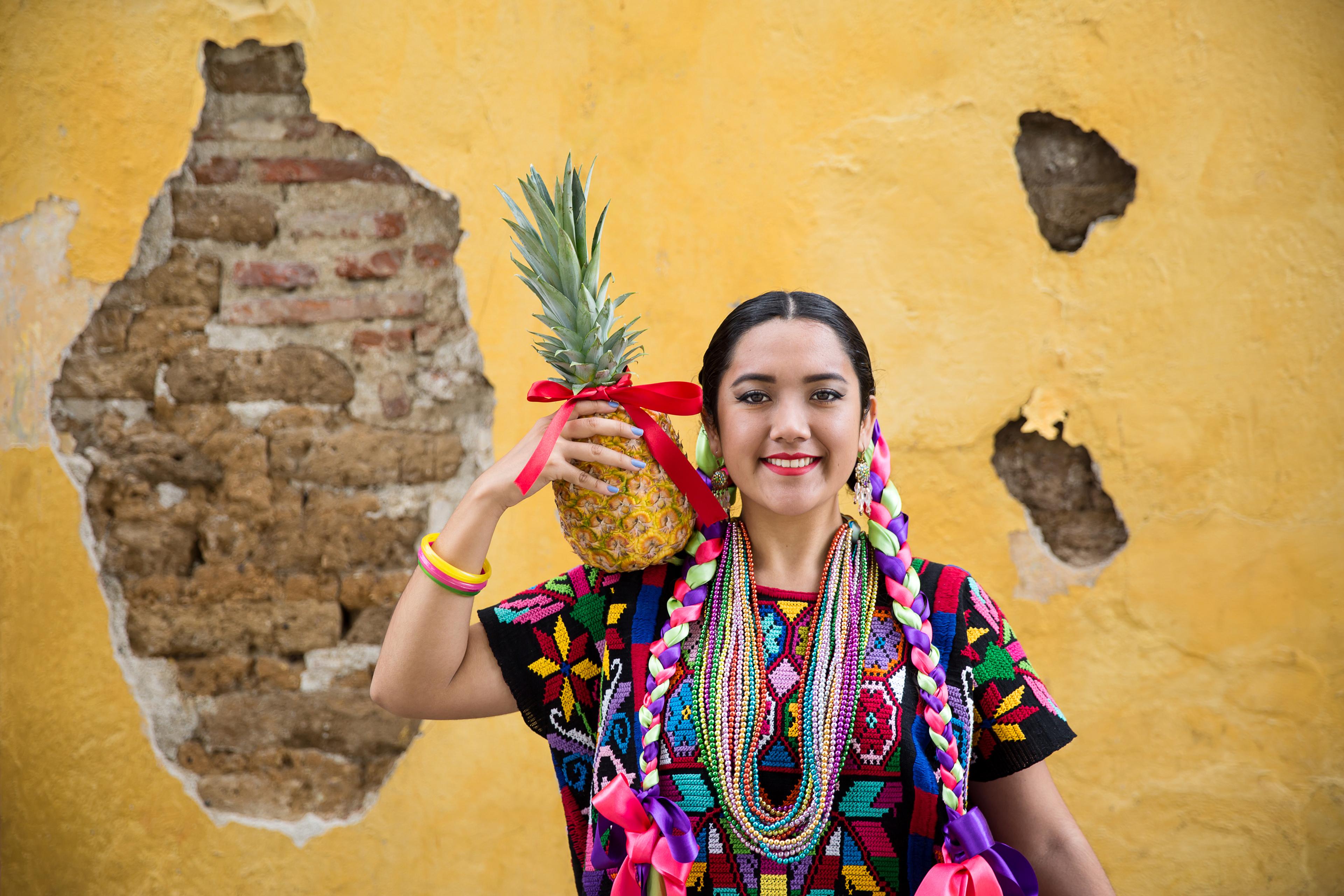flor-de-pina-2-oaxaca-mexico-sina-falker