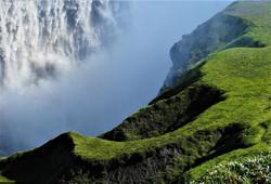 fotoreisen-fotoreise-world-geographic-excursions-island-iceland-dettifoss