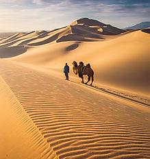 Khongor sand.jpg